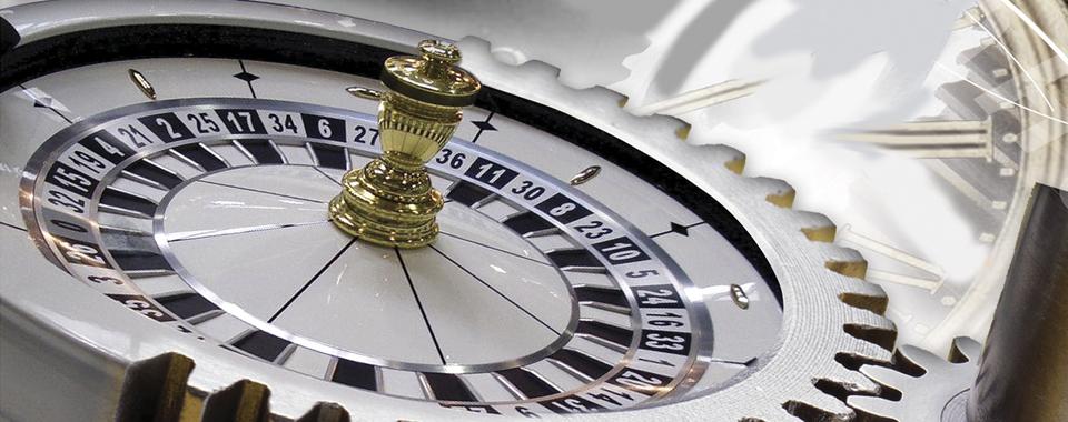 В майплейсити казино играть