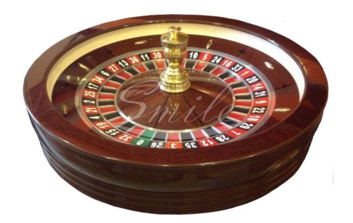 Заказать рулетку для казино форум профессиональных игроков казино