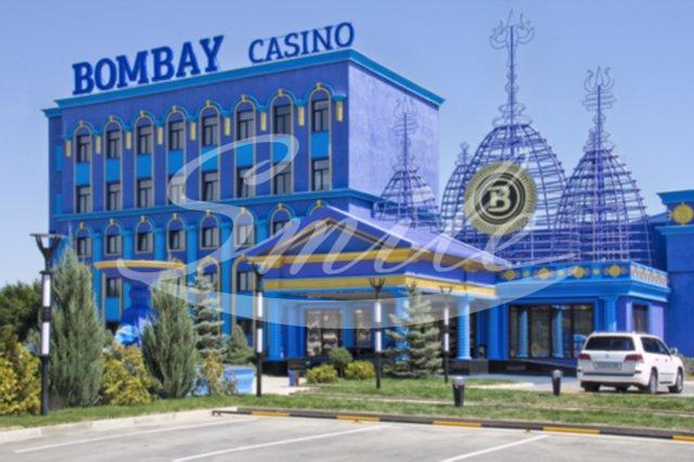 Xanadu казино банкрутом