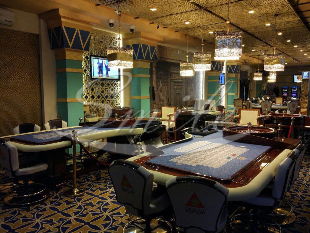 игры казино автоматы бесплатно без регистрации