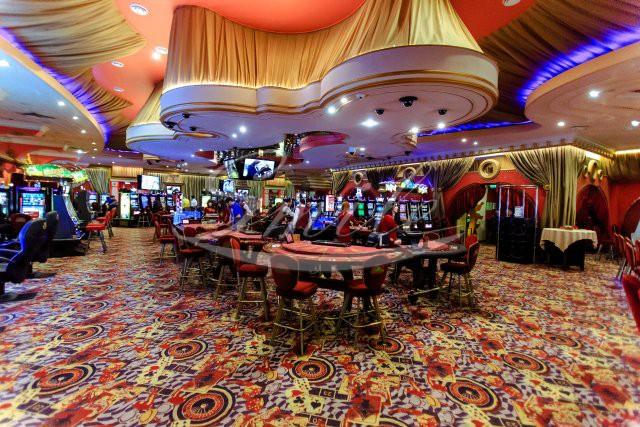 Отзывы о работе в казино шамбала гей секс рулетка спб