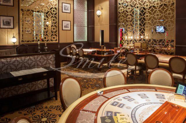 Онлаин казино казахстан как можно заработать с помощью казино