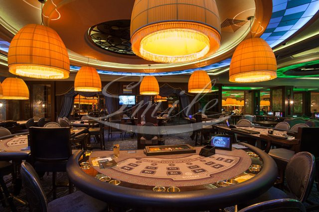 Big bola casino xalapa horario