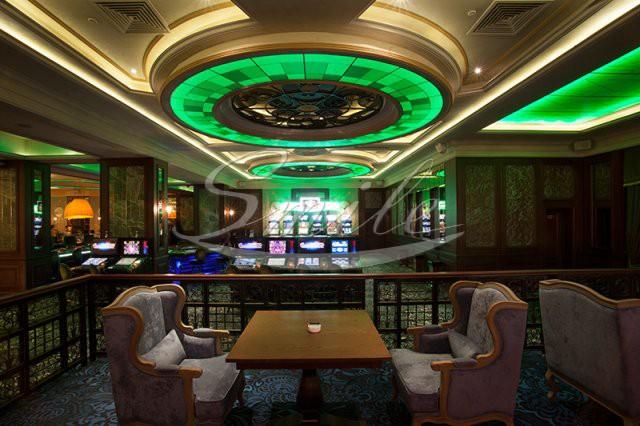 casino kz