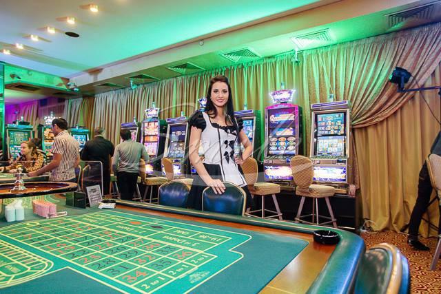 Казино виктория минск сайт казино где дают первоначальный капитал