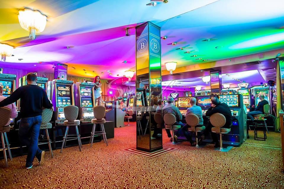 kazino-belaya-vezha-minsk-otzivi