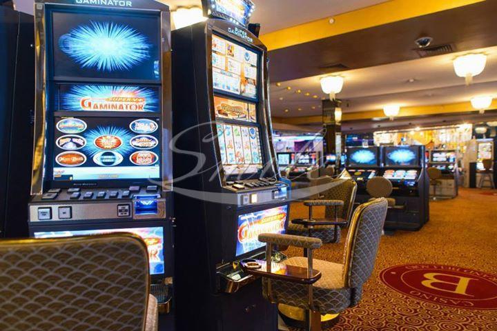 казино белая вежа расписание вечеринок