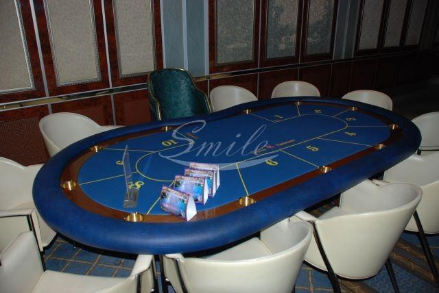 как играть в пьяницу в карты вдвоем