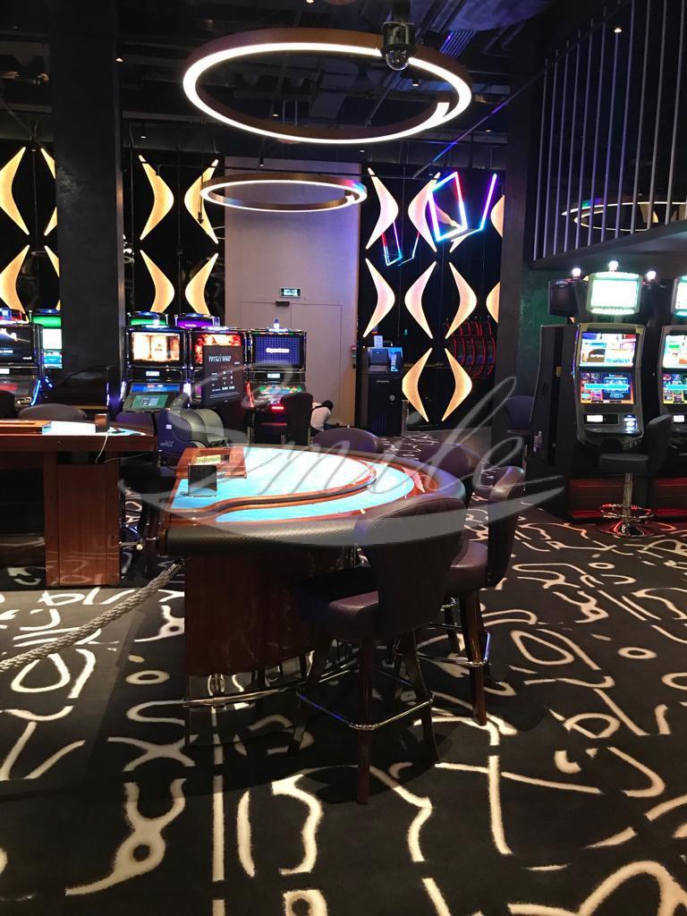 официальный сайт казино бумеранг официальный сайт