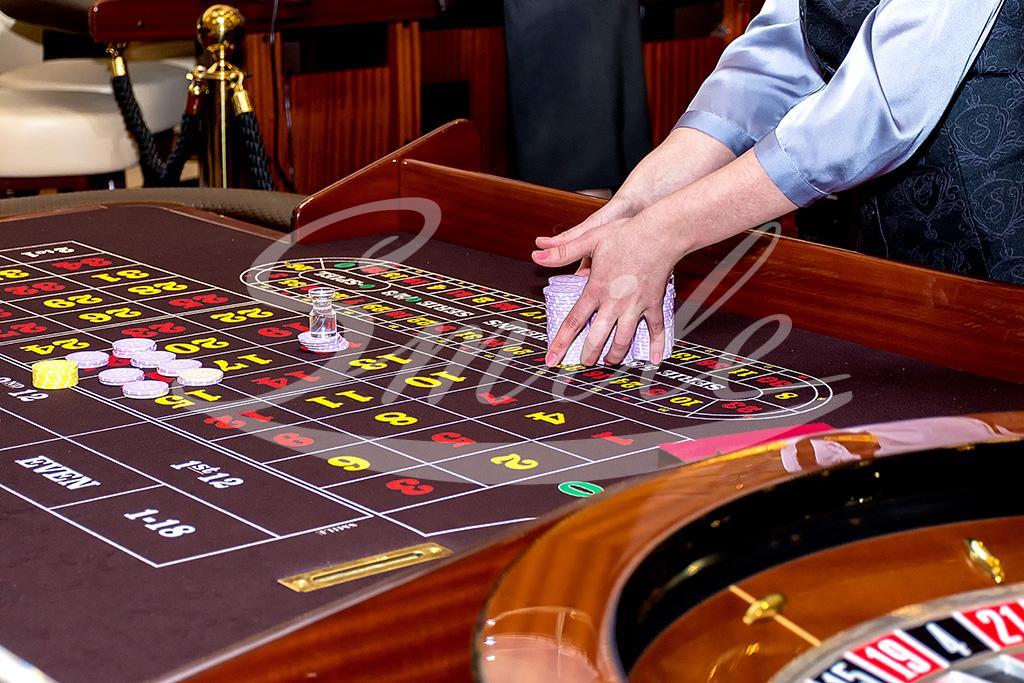 казино фонбет доступ к сайту